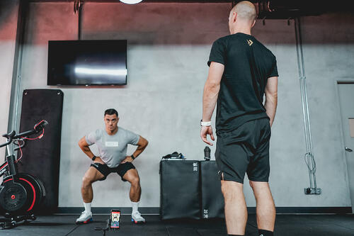 What Are Plyometrics And Should You Be Doing Them?