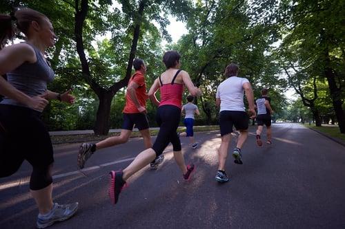 Triathlon Training: Should I get a coach?