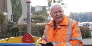 Deze tips geven inwoners voor het verbeteren van de gemeentelijke dienstverlening