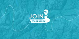 JOIN the Journey: de reis naar een nieuwe versie van JOIN is gestart!