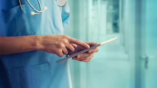 The why & how of cybersecurity in healthcare