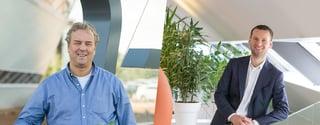 Na 34 jaar een nieuwe CEO voor Decos