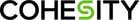 Cohesity_2_Color_Black_Logo
