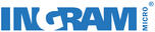 Ingram_Micro_Wordmark®_Blue_HiRes