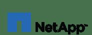NetApp-logo crop