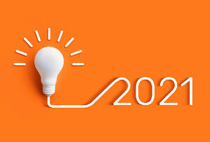 The State of Marketing in 2021