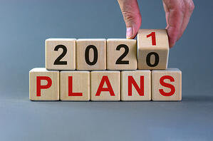How to Improve Your Social Media Planning for 2021