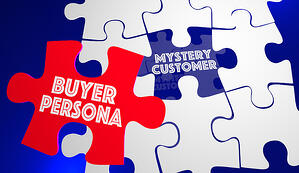The Importance of Creating Ideal Buyer Personas for Your Company