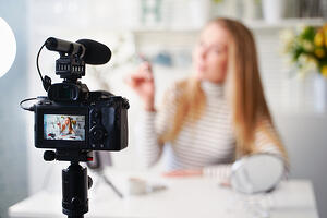 How to Generate Leads and Sales Through Video