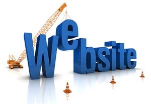 5 Easy Ways to Update Your Website