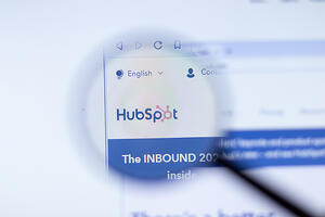 Amp Up Your Digital Marketing Game with HubSpot Now