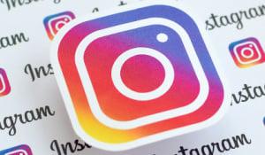 Instagram Stories - Irrelevant or Irreplaceable?