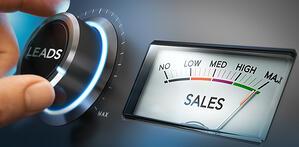 How to Use Your LinkedIn Company Page as a Sales Tool
