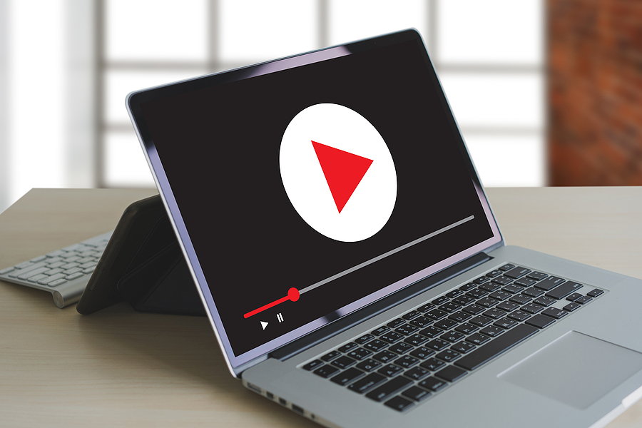 Why Video Marketing Needs to be Part of your Marketing Mix