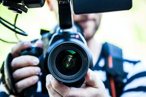 9 Business Video Marketing Ideas for 2021