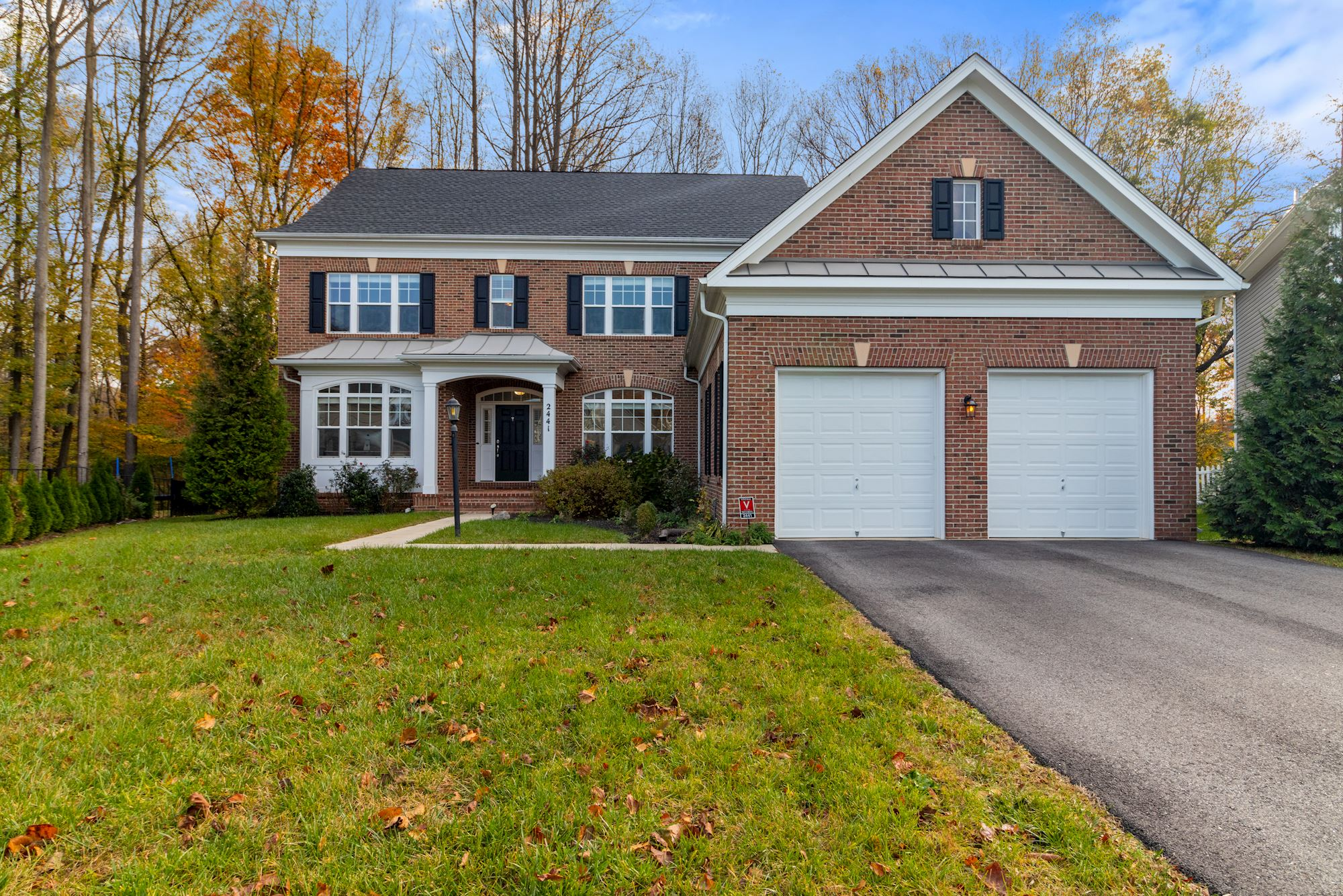 Fantastic 4 BD Home in Popular Wilsons Grove Community in Gambrills, MD