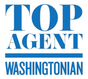 Top Agent Washingtonian
