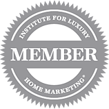 Luxury Home Marketing Membership