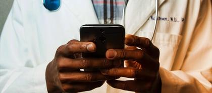 Digital Digest: The Q1 Lowdown on Digital Healthcare Marketing