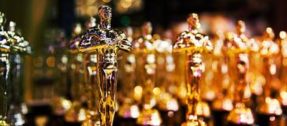 Oscars Night Ad Tugs On Heartstrings, Puts Hospitals Under Pressure
