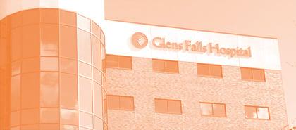 Provider Profile: Glens Falls Hospital
