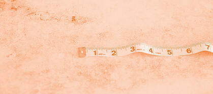 The New Healthcare Marketing: Measure Twice. Improve Once.