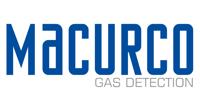 Aerionics-Macurco