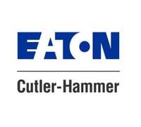 Cutler-Hammer Eaton