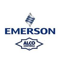 Emerson Alco Controls