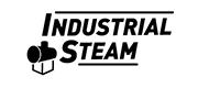 Industrial Steam