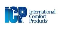 International Comfort Products