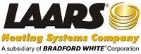 Laars Heating Systems