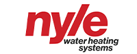 Nyle Water Heating Systems