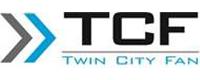 Twin City Fan
