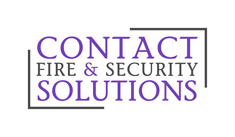 Contact Fire & Security Blog