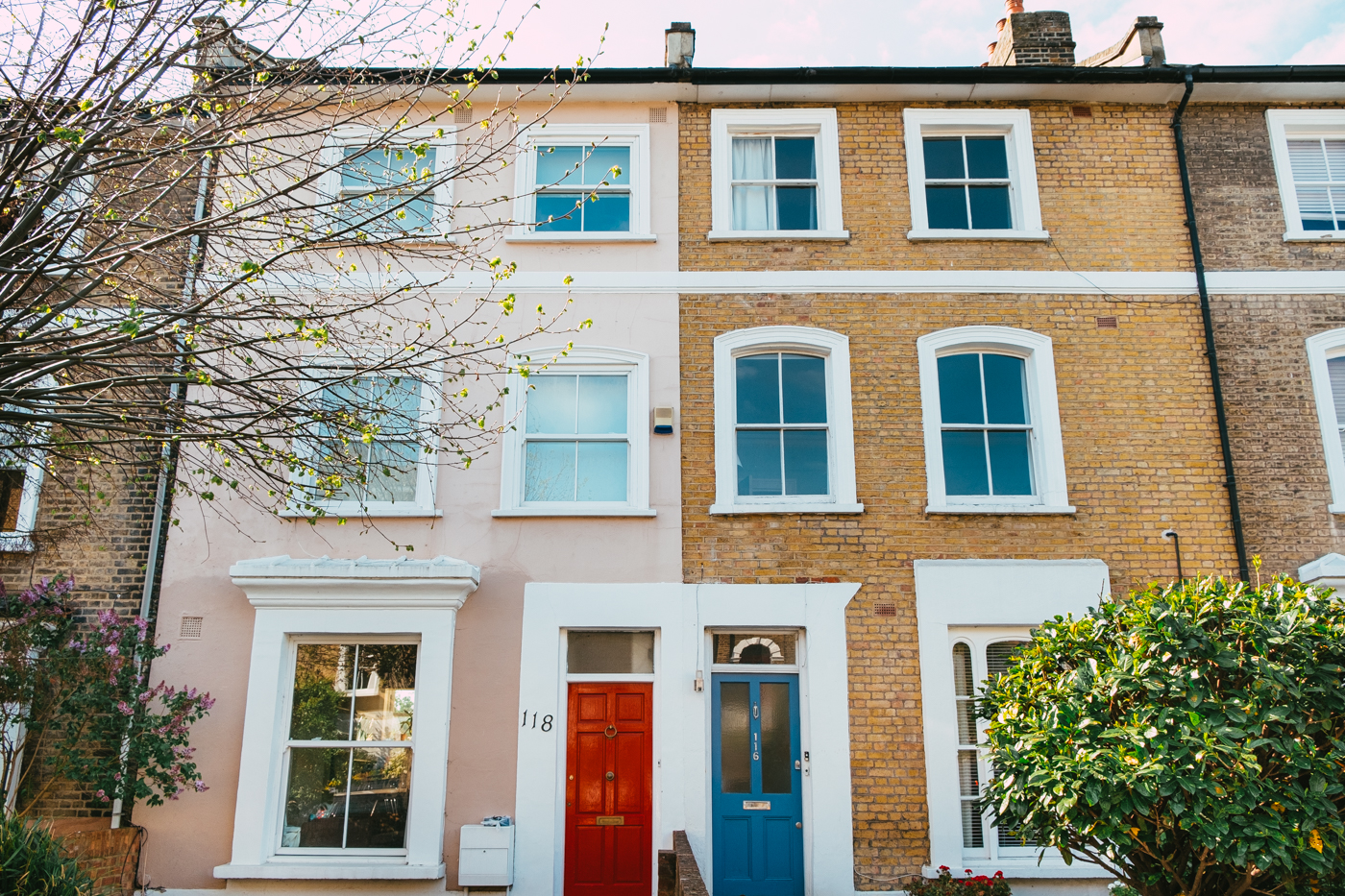 Q&A: Will lettings or sales win out in the property market?