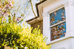 Why HMO management is a growth area for lettings agents