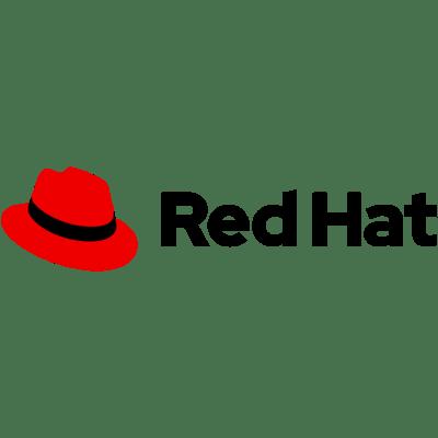 Logo-RedHat-A-Color-RGB