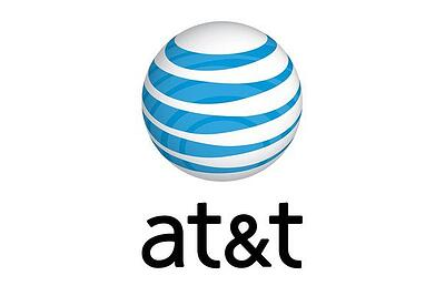 att-logo-100262596-large