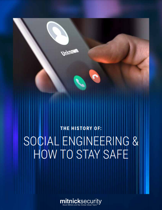 mitnick-security-the-history-of-social-engineering-cover