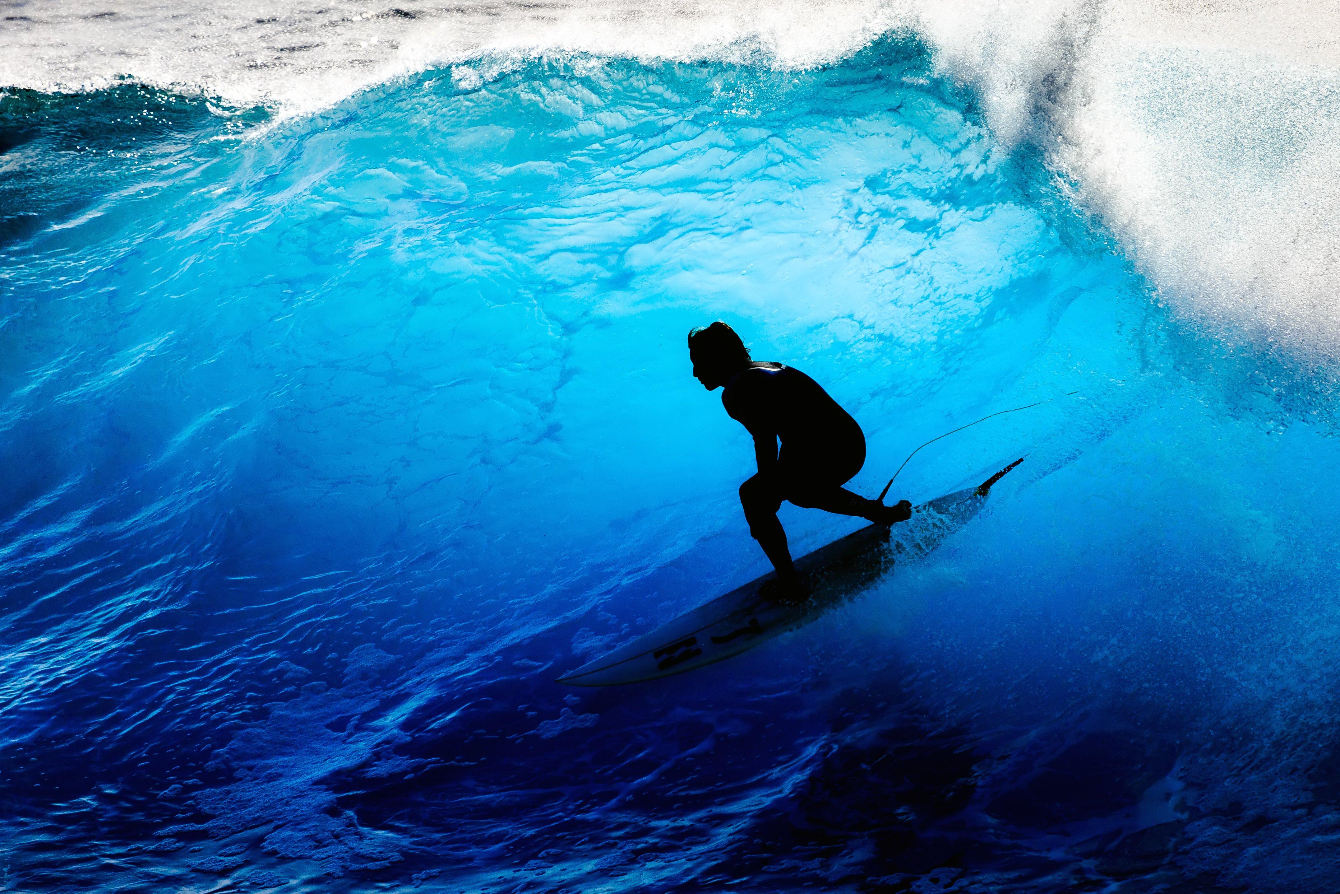 world-surf-league-case-study