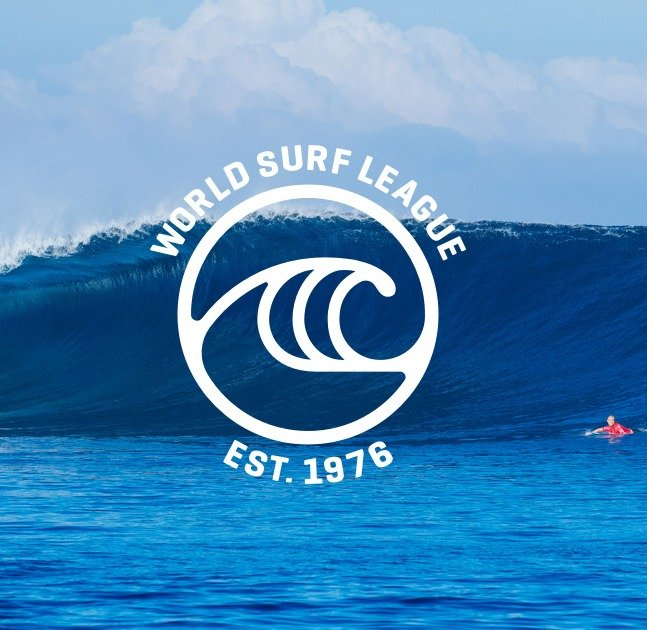 world-surf-league