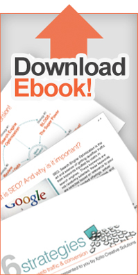 download ebook