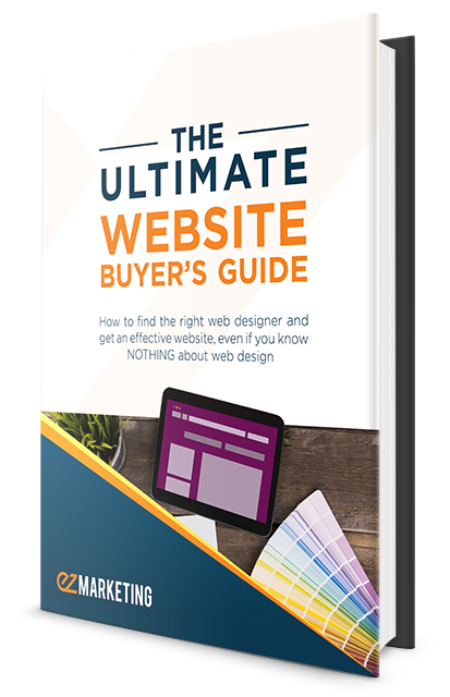 Web Buyers Guide Cover_lr