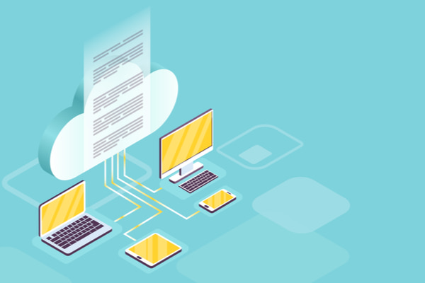 Google Drive for Lawyers | CloudLex Blog