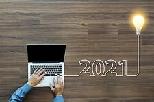 5 Legal Technology Trends Personal Injury Law Firms Must Watch for in 2021