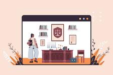 What Legal Workplaces Will Look like in 2021