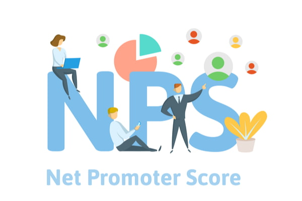 Net Promoter Score for Law Firms | CloudLex Blog