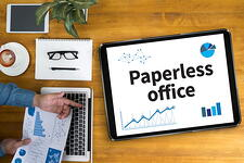 5 Signs Your Personal Injury Law Firm Needs To Go Paperless