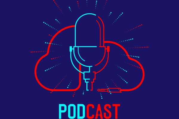 How to Promote Your Law Firm's Podcast? – Part 2 | CloudLex Blog